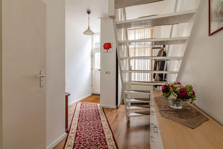Bekijk foto 6 van Van Karnebeekstraat 54