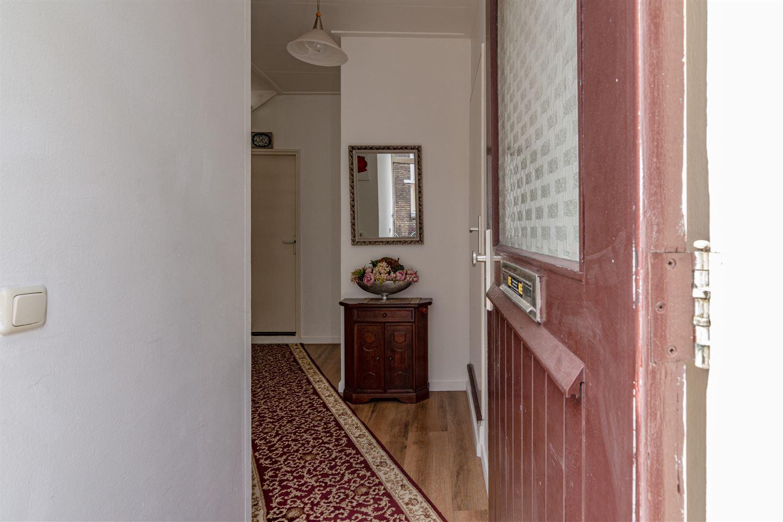 Bekijk foto 4 van Van Karnebeekstraat 54