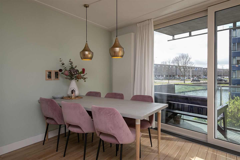 Bekijk foto 4 van Ladogameerhof 278
