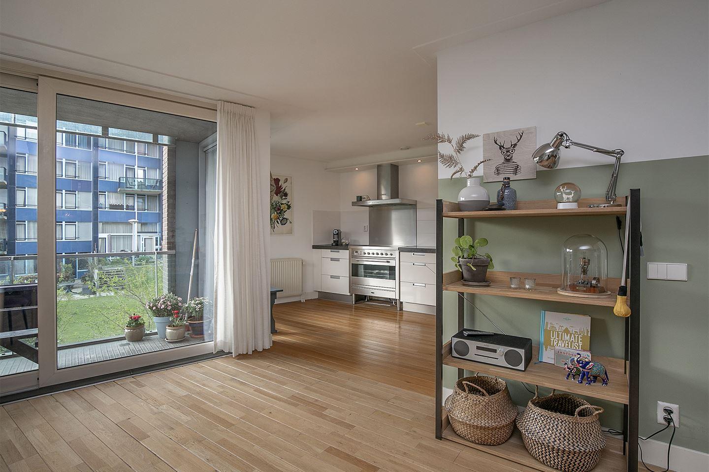 Bekijk foto 6 van Ladogameerhof 278