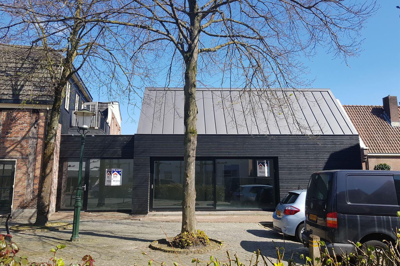 Bekijk foto 1 van Langestraat 43
