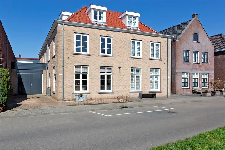 Dorpsstraat 179