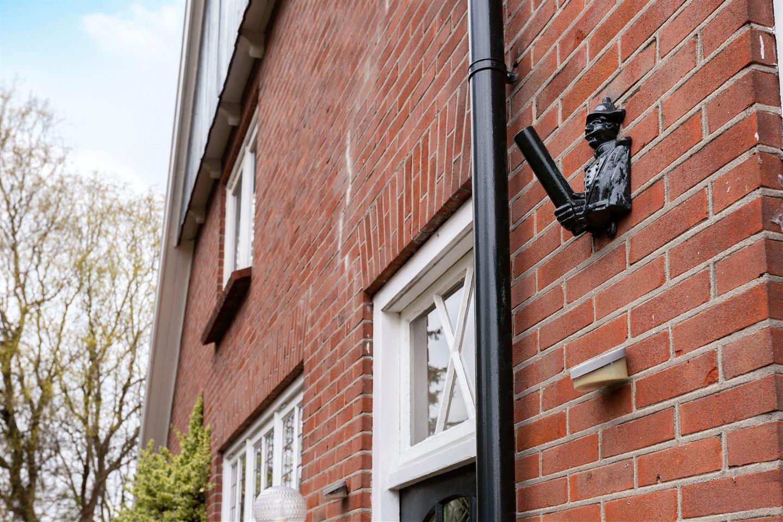 Bekijk foto 5 van Weerselosestraat 18