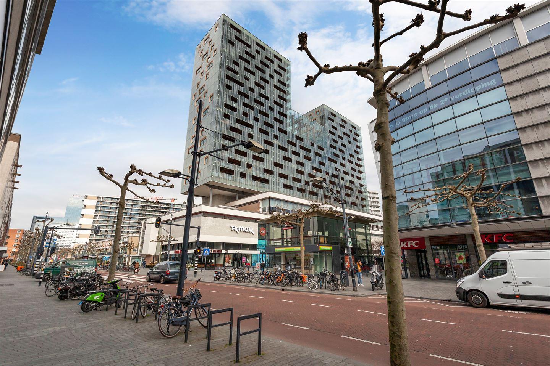 Bekijk foto 2 van Karel Doormanstraat 390 Q