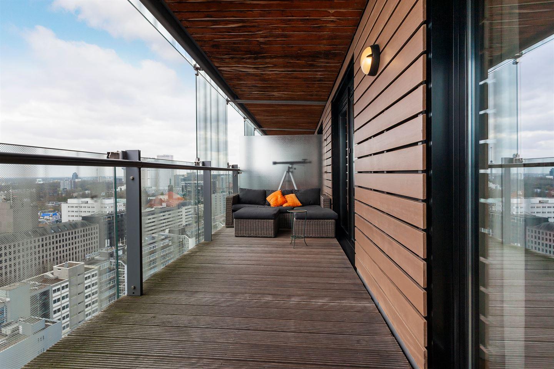 Bekijk foto 6 van Karel Doormanstraat 390 Q