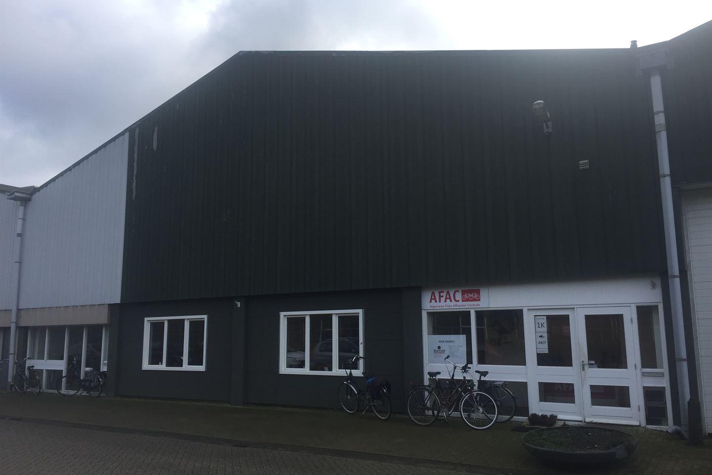 View photo 1 of Tarweweg 1 K