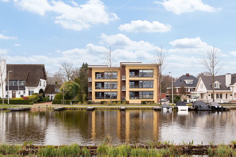 Bekijk foto 2 van Bodegraafsestraatweg 143 A