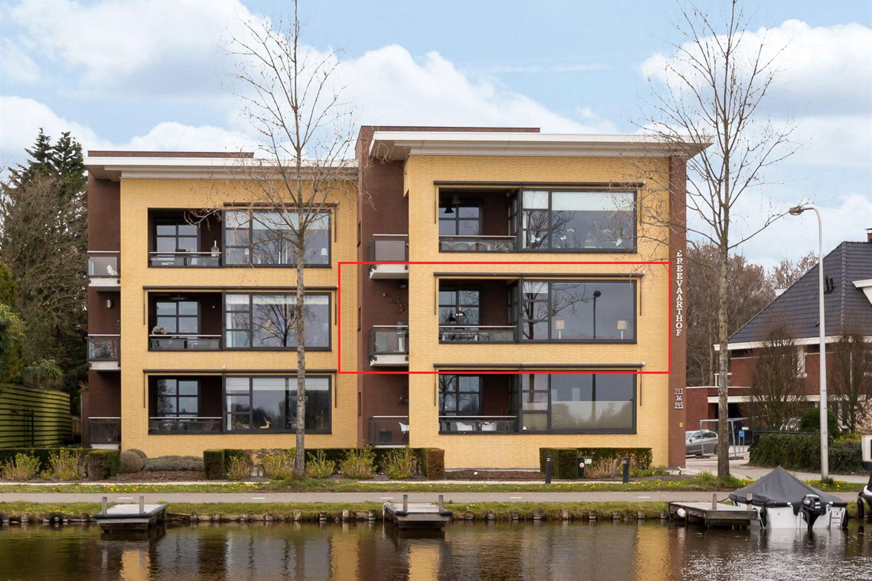 Bekijk foto 1 van Bodegraafsestraatweg 143 A