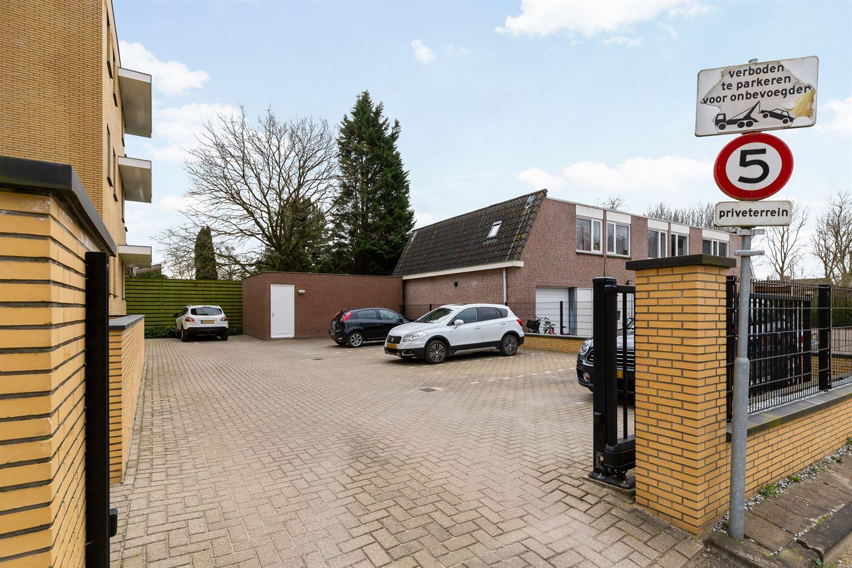 Bekijk foto 4 van Bodegraafsestraatweg 143 A