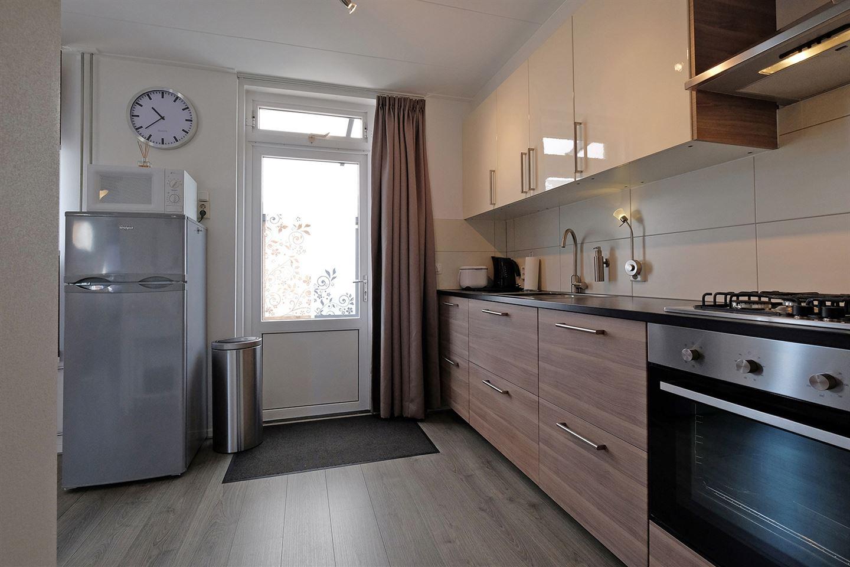 Bekijk foto 3 van Ruitersweg 31