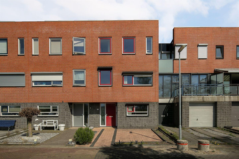 Bekijk foto 2 van Duizendbladstraat 5
