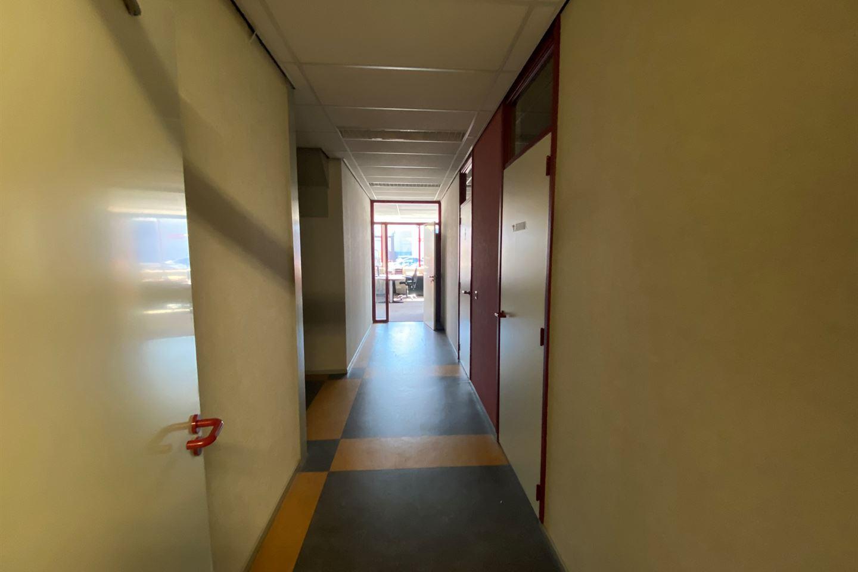 Bekijk foto 4 van Calandstraat 20