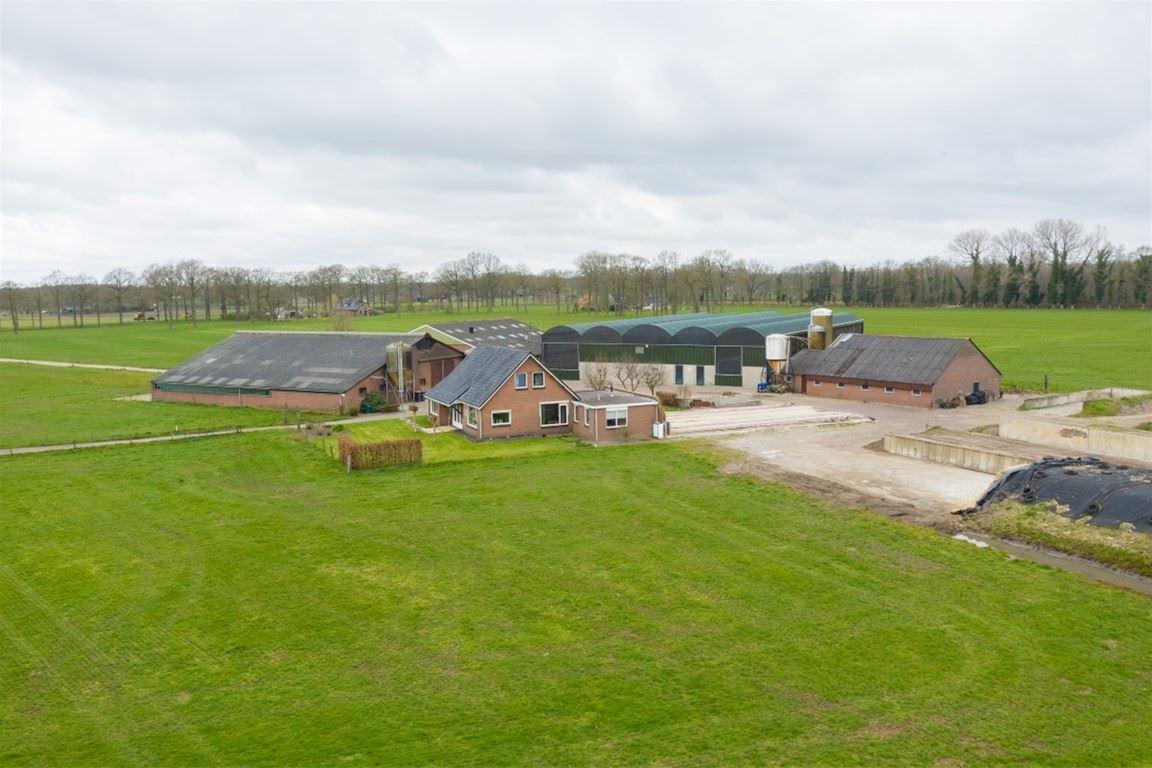Bekijk foto 2 van Nieuwe Deventerweg 4