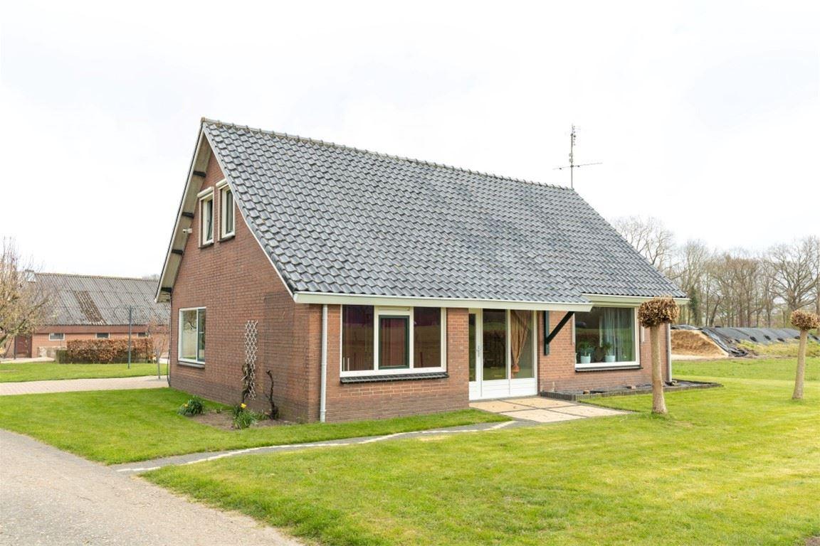 Bekijk foto 3 van Nieuwe Deventerweg 4