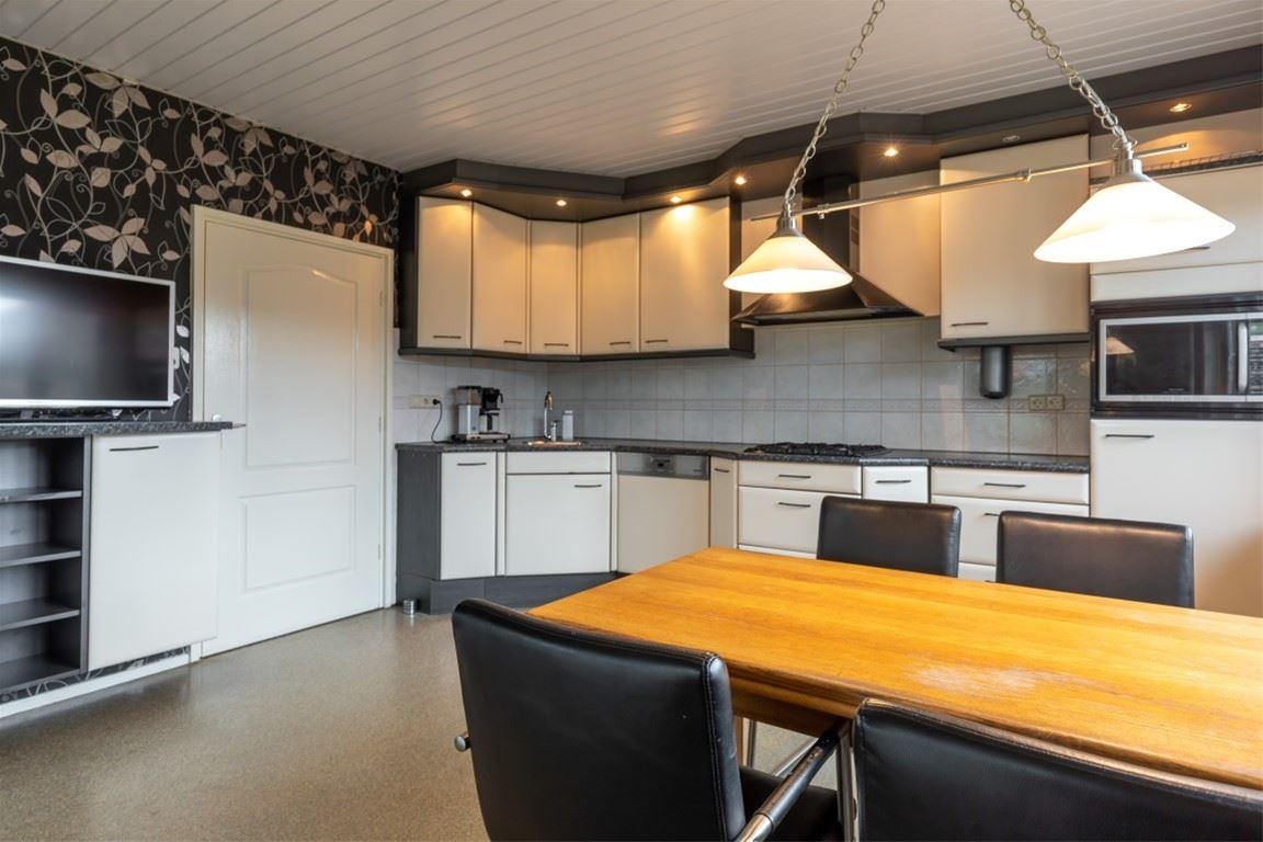 Bekijk foto 4 van Nieuwe Deventerweg 4