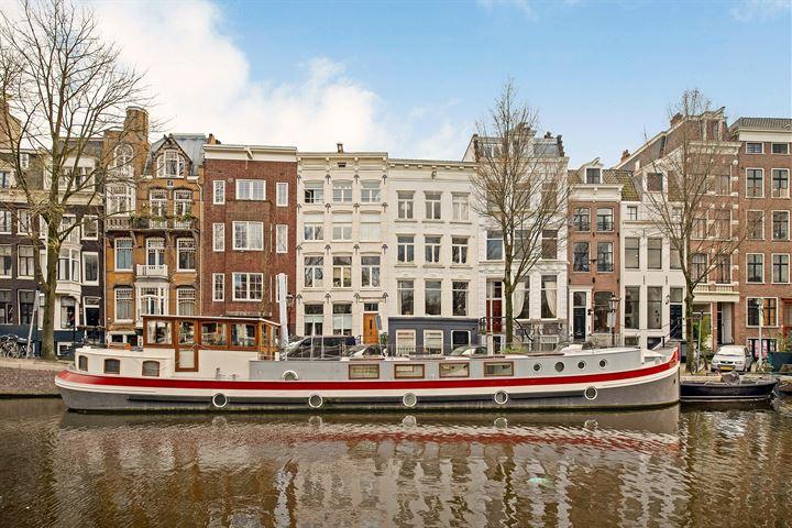 Prinsengracht 794 S