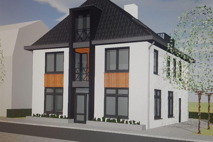 Deventerstraat 21