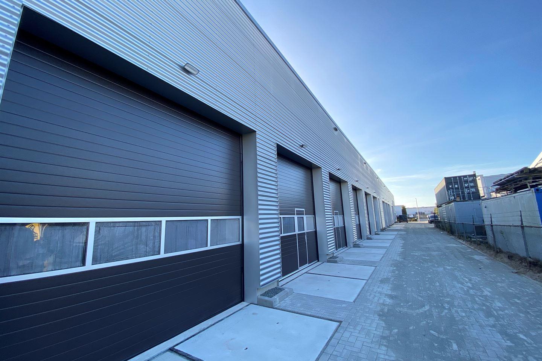 Bekijk foto 4 van Spoelstraat units van 150 m²