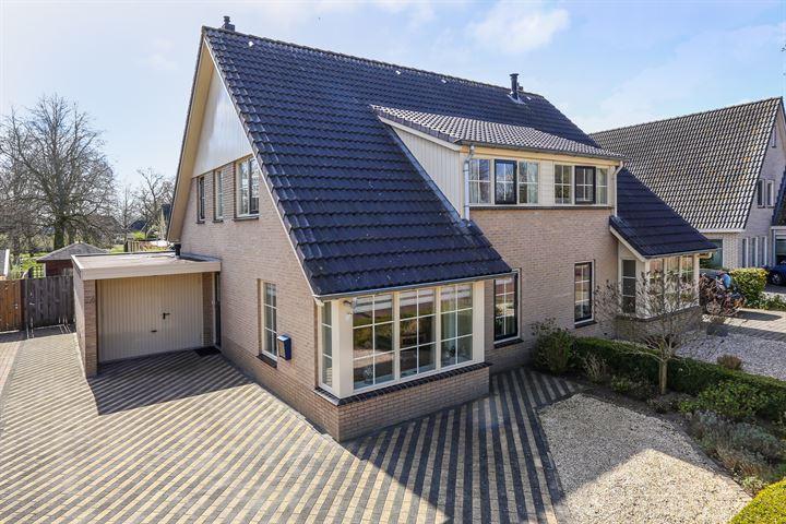 Oldenhof 14