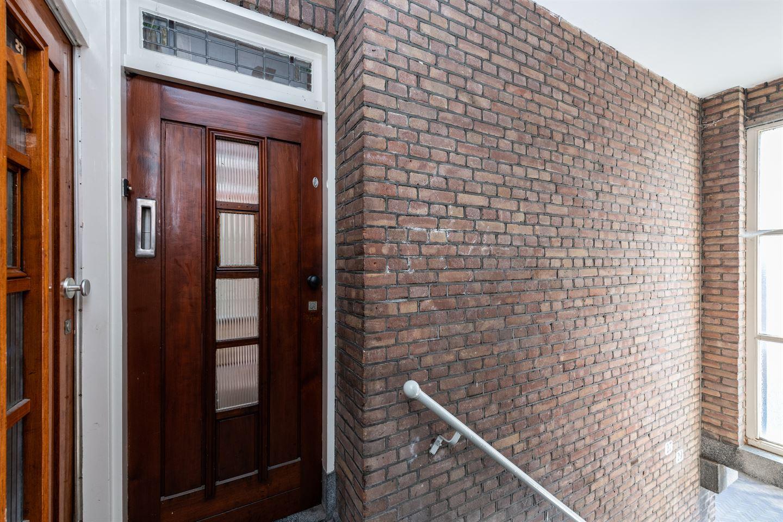 Bekijk foto 2 van Jan Steenstraat 29