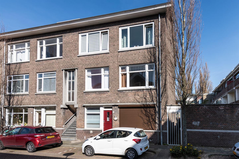 Bekijk foto 1 van Jan Steenstraat 29