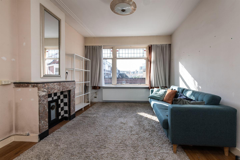 Bekijk foto 5 van Jan Steenstraat 29