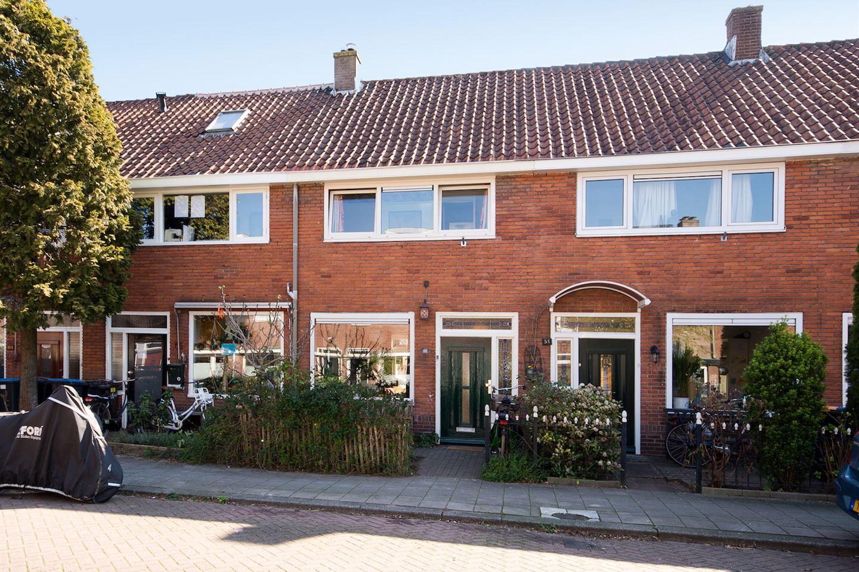 View photo 1 of Verlengde Hoogravenseweg 60