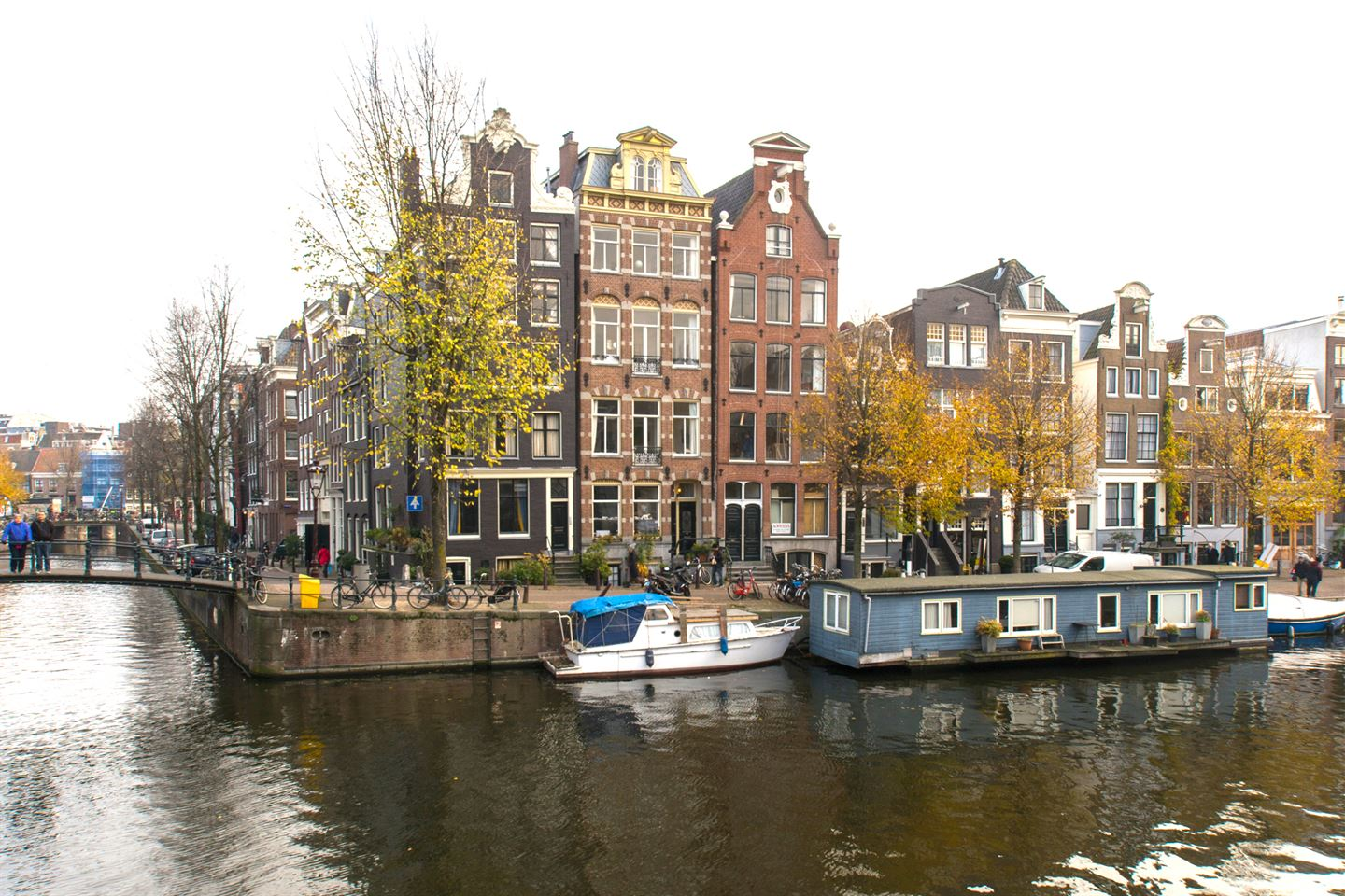 View photo 6 of Herengracht 5