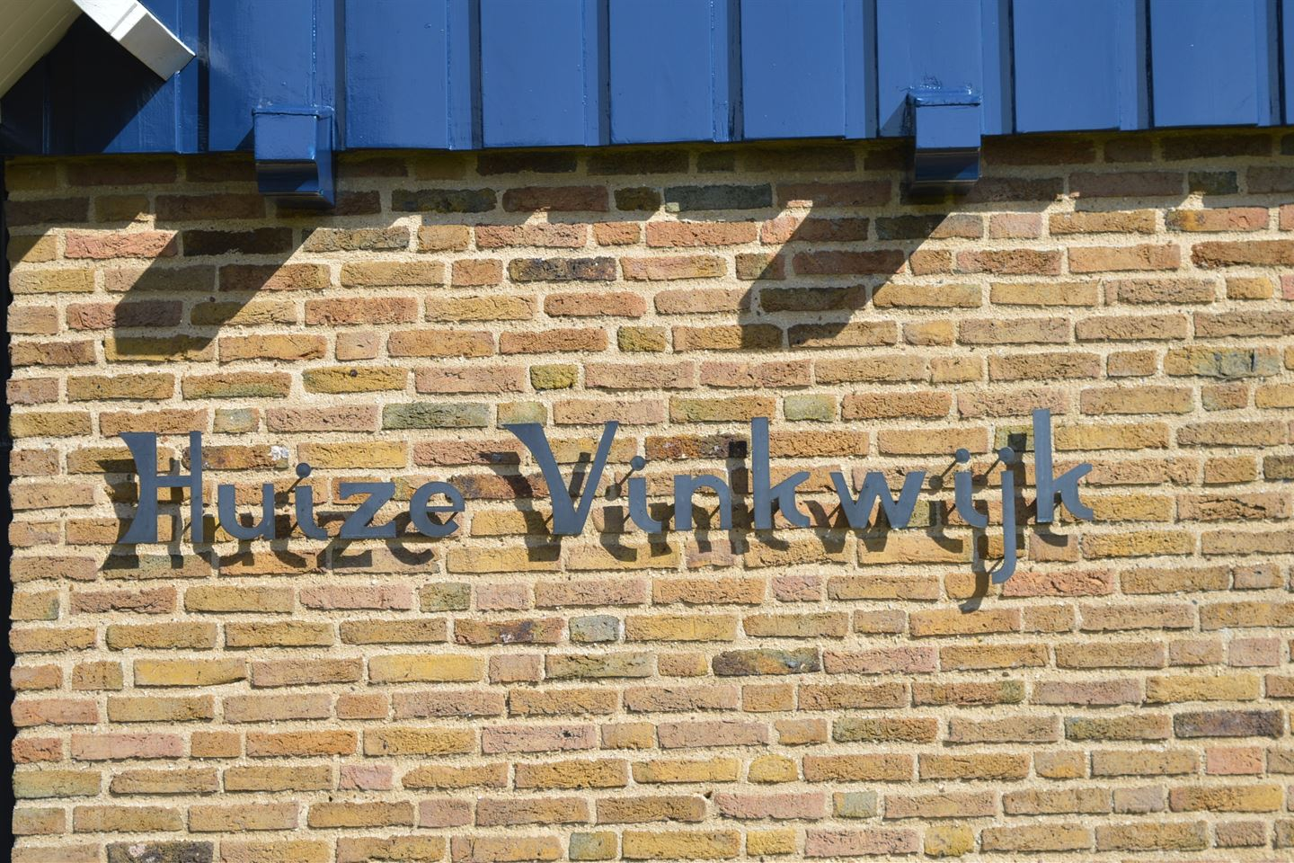 View photo 2 of Oude Doetinchemseweg 42 a