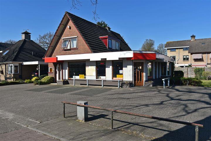 Apeldoornseweg 58, Vaassen