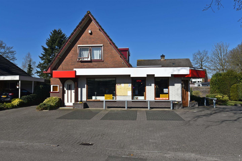 Bekijk foto 2 van Apeldoornseweg 58