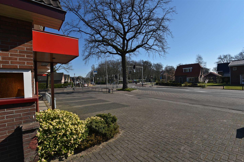 Bekijk foto 5 van Apeldoornseweg 58