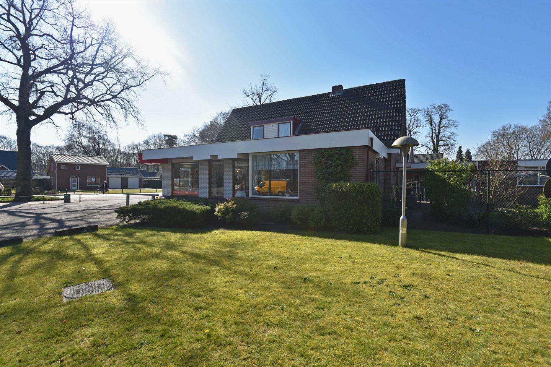 Bekijk foto 4 van Apeldoornseweg 58