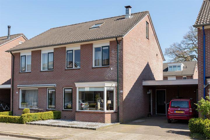 Libellestraat 53