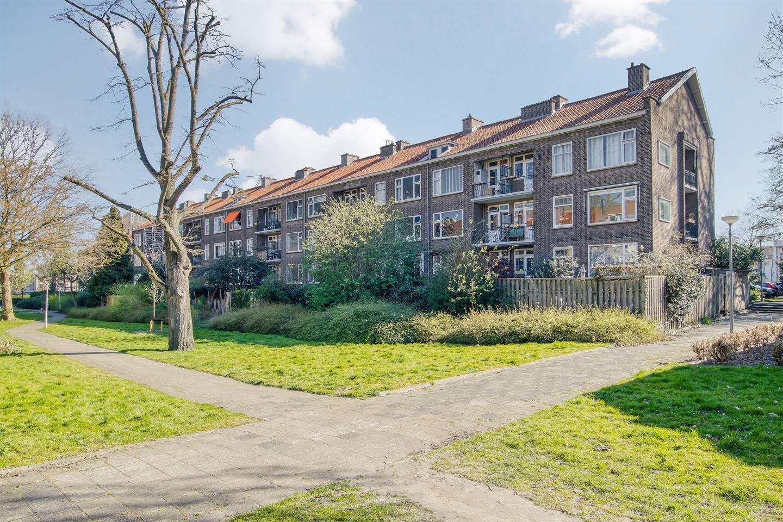 Bekijk foto 1 van Willem Schürmannstraat 31 B