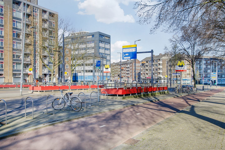 Bekijk foto 2 van Willem Schürmannstraat 31 B