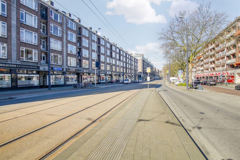 Bekijk foto 3 van Willem Schürmannstraat 31 B