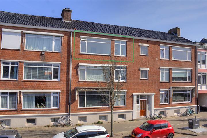 Linnaeusstraat 139