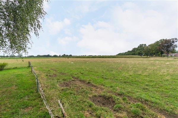 View photo 3 of Snoertsebaan