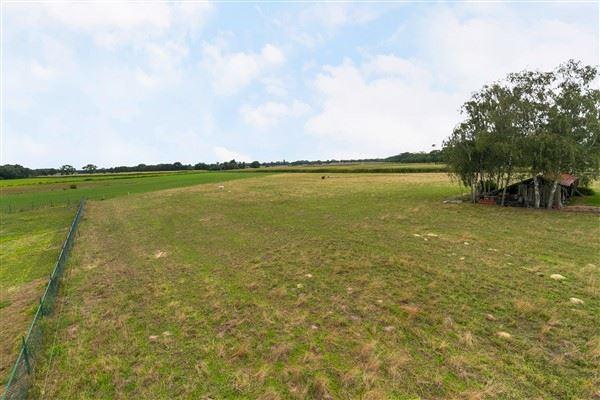 View photo 1 of Snoertsebaan