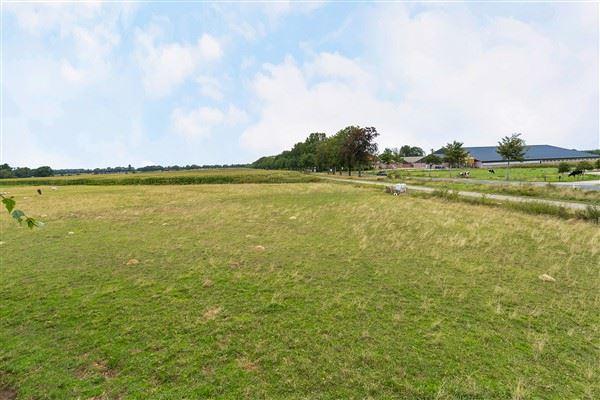 View photo 2 of Snoertsebaan
