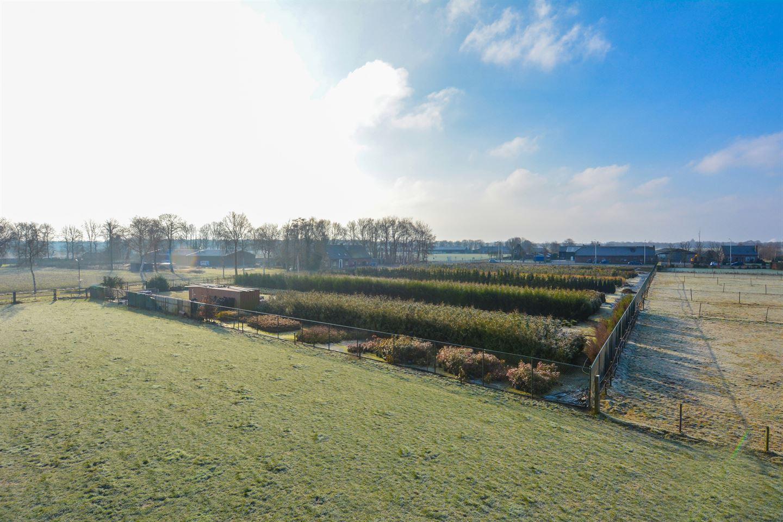 Bekijk foto 2 van Heistraat