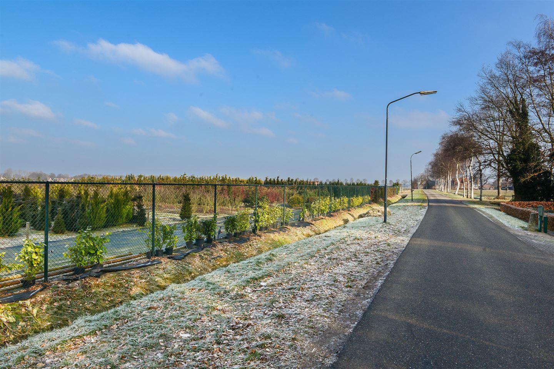 Bekijk foto 3 van Heistraat