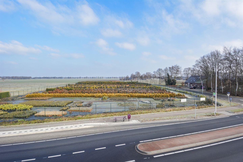 Bekijk foto 5 van Heistraat