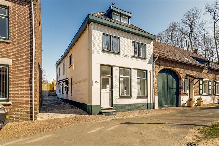 Brugstraat 7