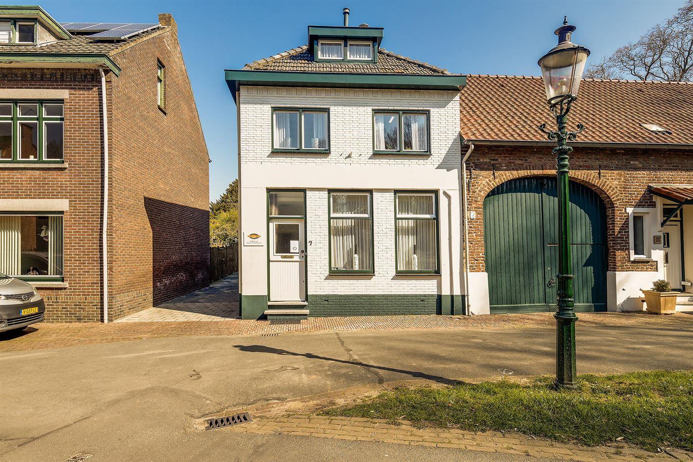 Bekijk foto 4 van Brugstraat 7