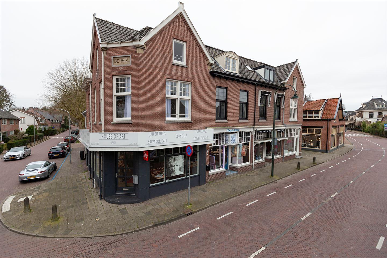 Bekijk foto 5 van Naarderstraat 25 A