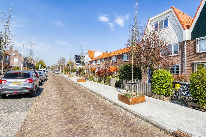 Bekijk foto 3 van Roerdompstraat 21