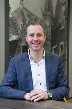 Ruud Ruijter (NVM-makelaar)