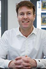 Xander van der Eng (Kandidaat-makelaar)